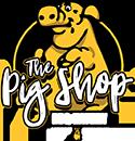 The Pig Shop